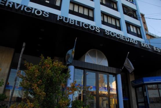 Nueva falla dejó sin luz a Río Gallegos
