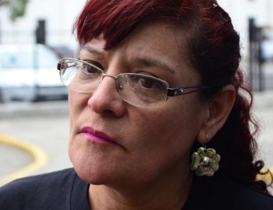 """Comenzó en Río Gallegos la campaña """"elegí saber"""" de prevención de HIV"""