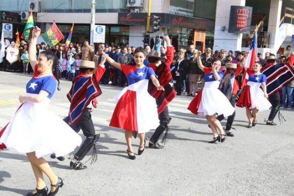 Hoy se celebra el d a del inmigrante en argentina Noticias del dia de hoy en argentina espectaculos