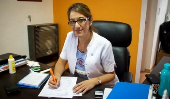 Trabajo en conjunto entre la localidad de Perito Moreno y Lago Posadas