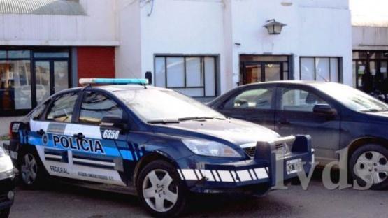 (Foto: La Vanguardia del Sur)