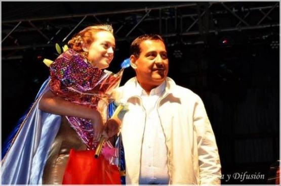Inscripciones a candidatas a reinas para la Fiesta del Lago Buenos Aires